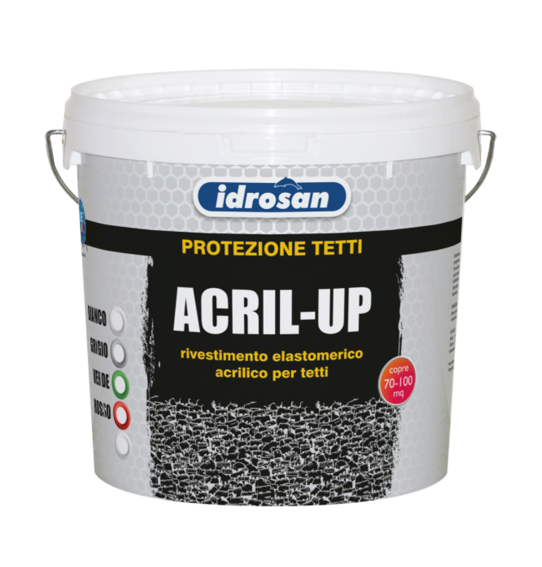 ACRIL-UP