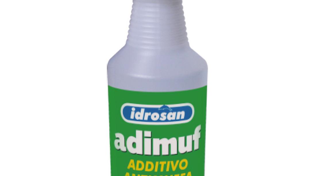 ADIMUF