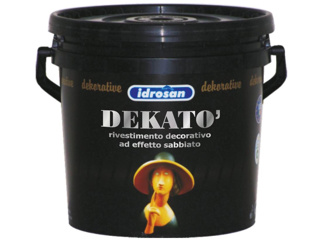 DEKATÒ