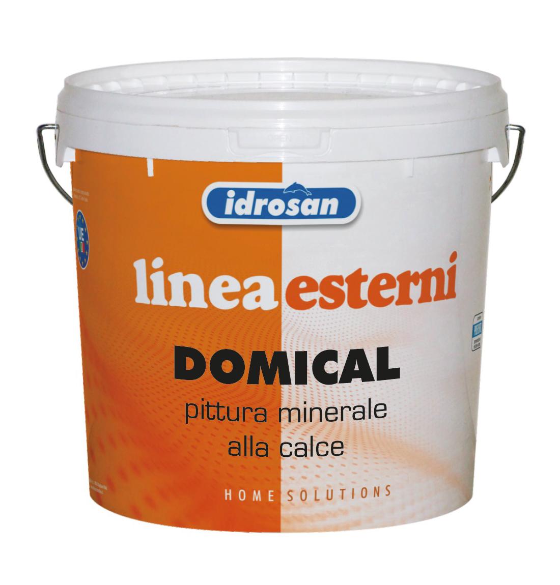 DOMICAL