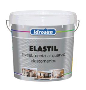 ELASTIL