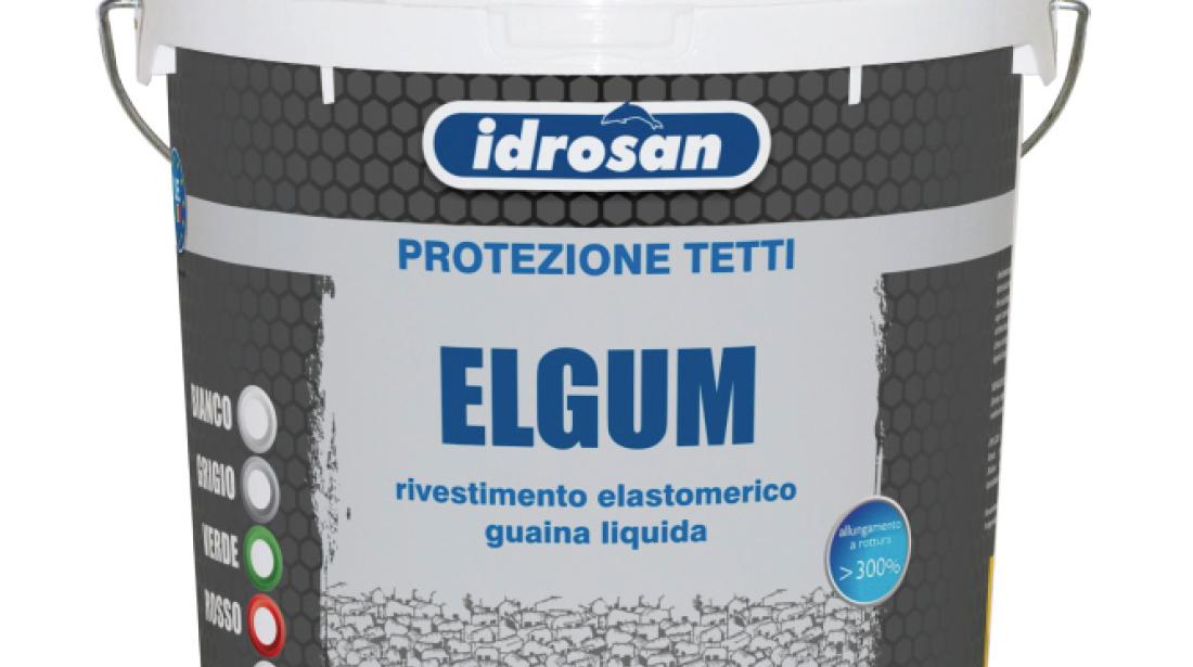ELGUM