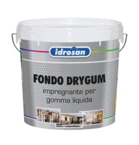 FONDO DRYGUM