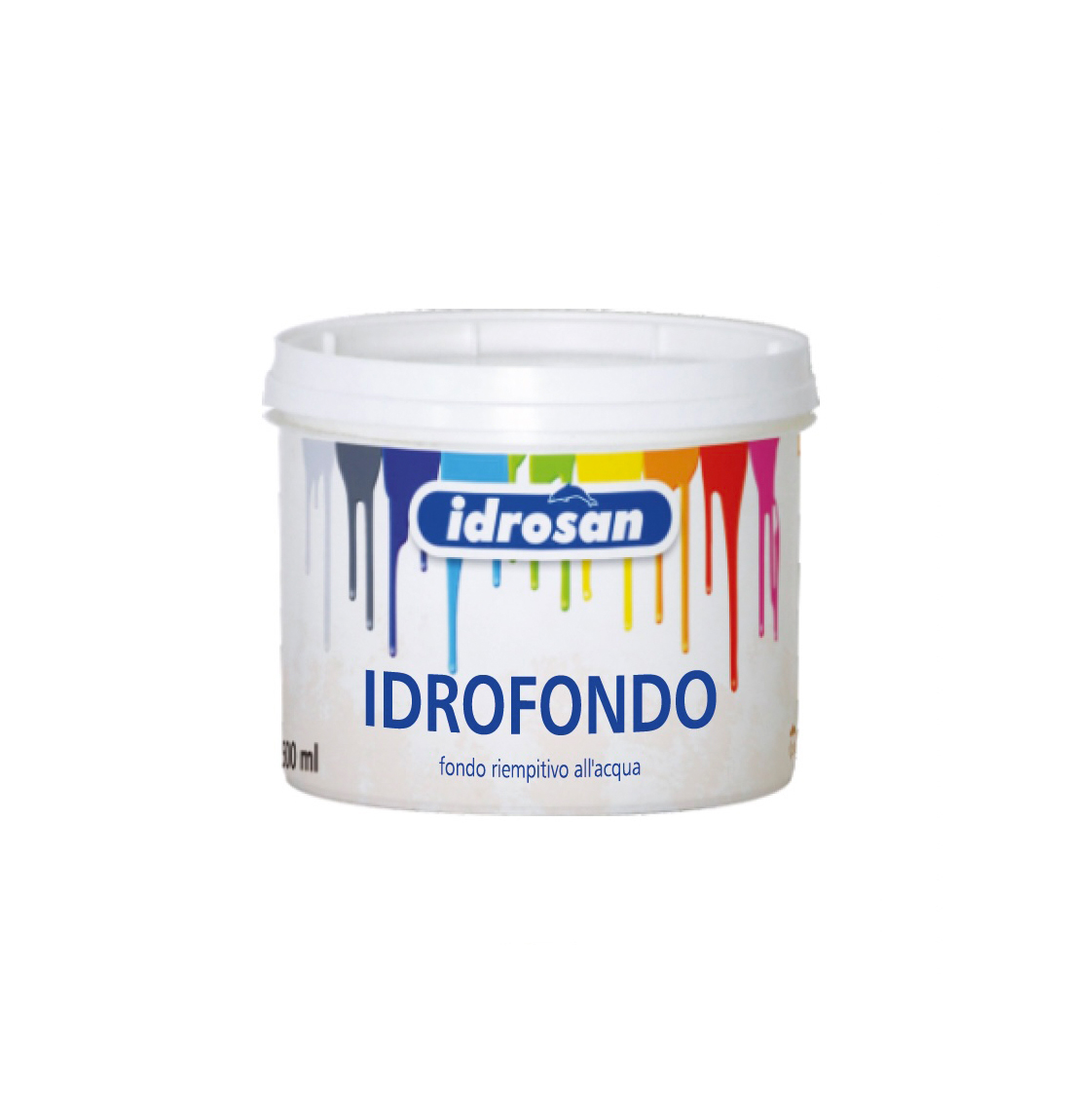 IDROFONDO