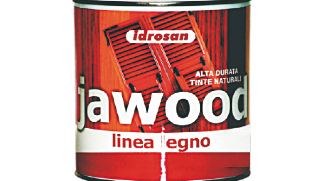 JAWOOD IMPREGNANTE