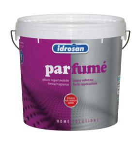 PARFUMÈ