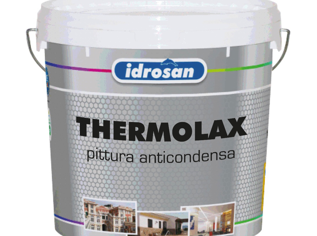 THERMOLAX